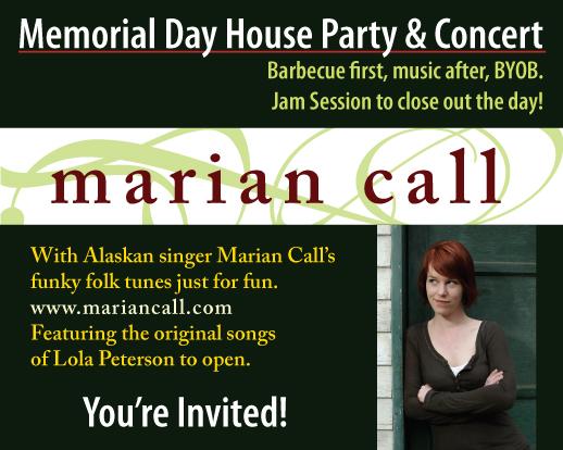 House-Concert-web-advert